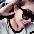 Estephanie♥