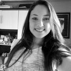 Fernanda Oxley
