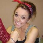 Amy O' Riordan