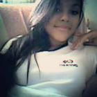 Thata Romero ❦
