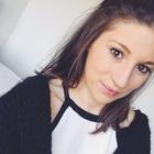 Antonia Landrieu