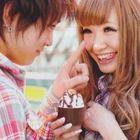 SummerLove♥