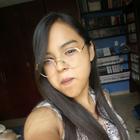 Valeria Sánchez Echeverria