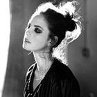 Victoria Artner