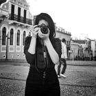 Nanna Mendes
