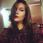 Vanessa Henrique