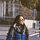 Ana C Mejia