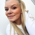 Lene Thorvildsen