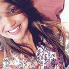 Jasmine_minnie