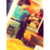 Gonser Nichols ?✌️