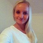 Ingrid Østerås