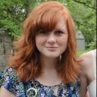 Amelia Kaylee