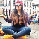 Andressa Martins