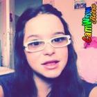 Charlote Castillo