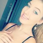 Hailey Alena