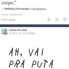 LiiAlves