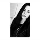 •Viktoria•