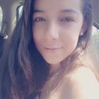 Maria Hernandez*