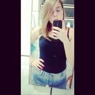 Laura Terres
