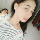 Alyssa Chua