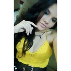 Larissa Secundo