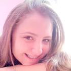 Camila G. Cortez