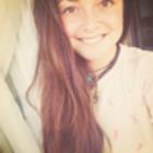 Antonia♥