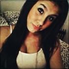 Brenda Melo