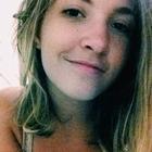 Luisa Vidal