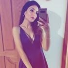 SeArietta Khoury
