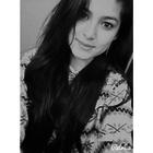 Angela Padilla