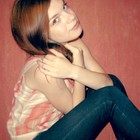 Daria Bessonova