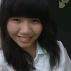 Yeon Hee