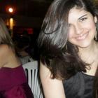 Catarina Alencar