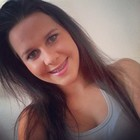Monalisa Santos