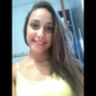 Sara Milena