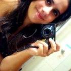 Alice Moreira