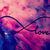 ♥∞To InFiNiTy AnD bEyOnD∞♥