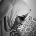 Ahlam Hala Sweet