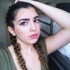 Rita Daniela