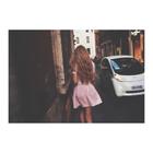 •cutiepie•