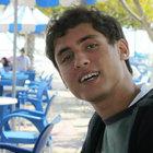 Saber Kassar
