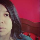 Maria J. Contreras †