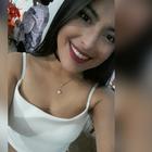 MariaFernanda GarciaLubo