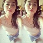 Ingrid Puerto♥