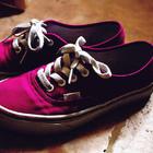 PurpleCows