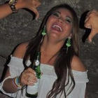 Gabriela Saucedo