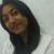angela clara. IG: angelaclara__
