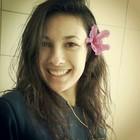 Nathalia Bonato