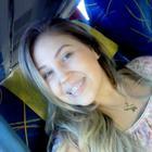 Francielen Moraes